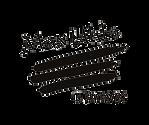 01n.Logo_CMU-removebg-preview.png