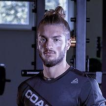 robin trainer lila cross schneeberg fitness