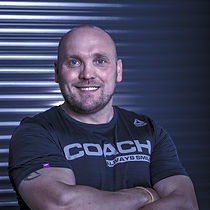 coach mirko trainer lila cross schneeberg