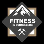 logo_fitness_schneeberg_Zeichenfläche_1