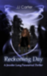 Reckoning Day cover ebook version BB.jpg