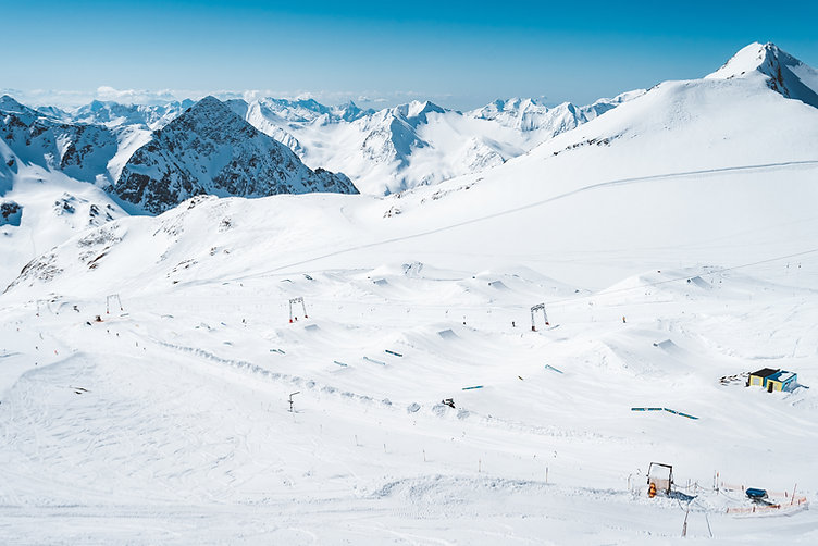 stubai_zoo_mai_2019-setup-high-18.jpg