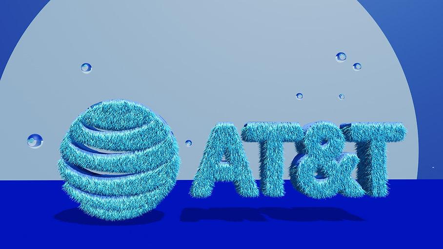 att_blue2.jpg