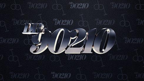 90210_Handbag_03.jpg