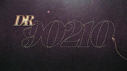 90210_Stiched_Logo_03.jpg