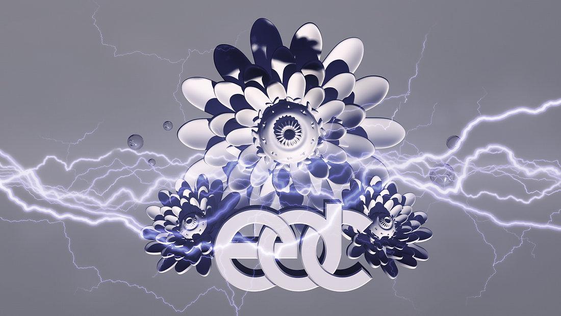 edc_06.jpg