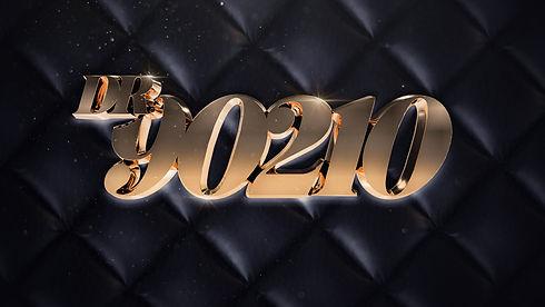 90210_Handbag_01.jpg