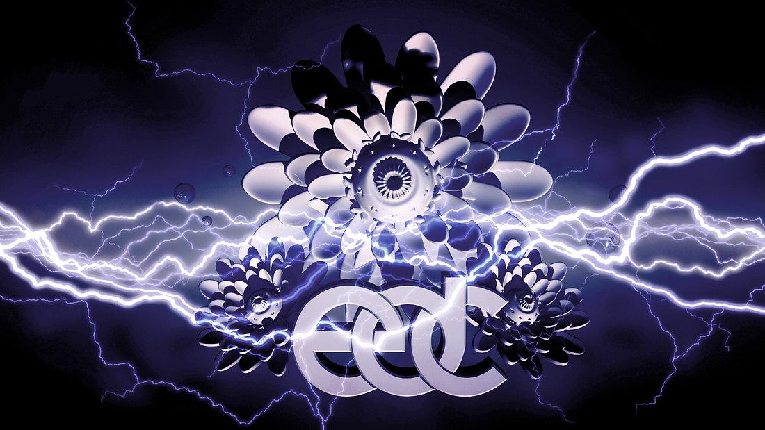 edc_05.jpg
