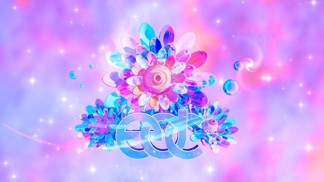 edc_02.jpg
