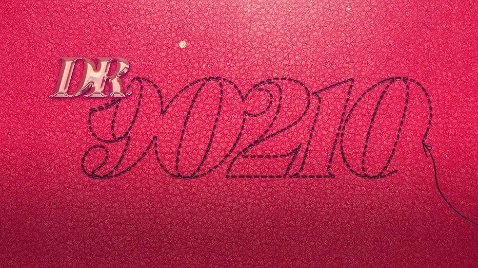 90210_Stiched_Logo_04.jpg