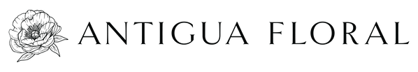AntiguaFloral-Tertiary-Logo-Web_Black.pn
