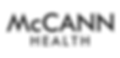 mccann-health-logo-black.png