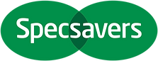 1200px-Specsavers_logo.svg.png