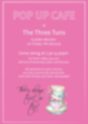 Pop-up-Poster-2.jpg