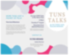 TUNS TALKS August 6th -02.jpg