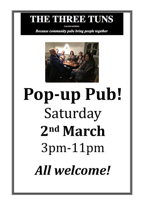 pop up pub 2nd march.jpg