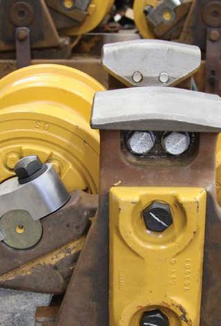 ITM-Mining-Undercarriage-Rollers.jpg