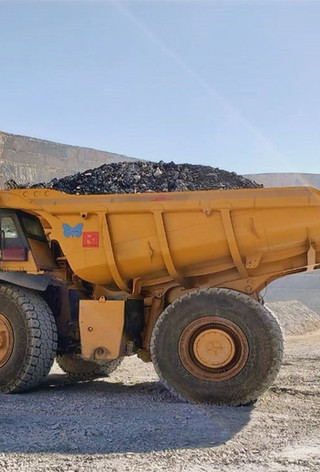 VR Steel - Sukari 2020 Truck.jpg