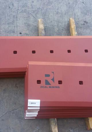 Real Mining Ground Engaging Tools 05.jpg
