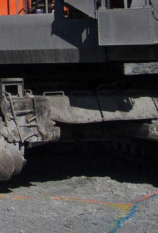 ITM-Mining-Undercarriage Track Shoes.jpg