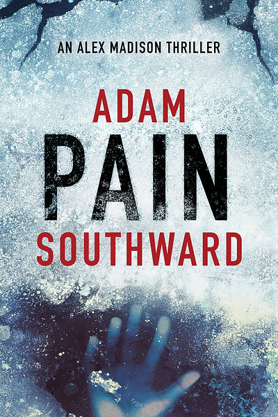 Southward-Pain-28013-CV-FT.jpg