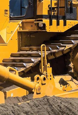 ITM-Mining-Undercarriage-Zoom In.jpg