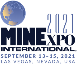 logo-new-2021.png