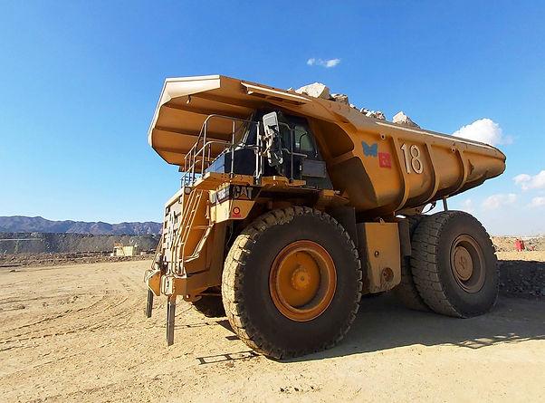 RM VR Truck Tray.jpg