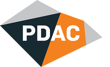 logo-pdac-2018-font-white.png