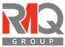 RMQ Group Logo.png