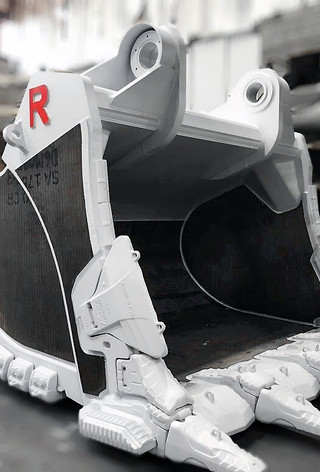 R-Series Bucket3 Colorized.jpg