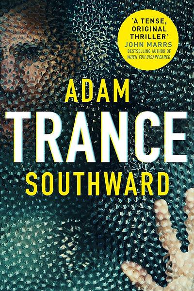 Southward-Trance-28012-CV-FT-v7.jpg