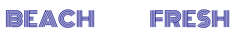 BeachBoyFresh logo TRANSPARENT.png