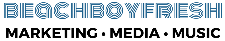 BeachBoyBresh Dec 2020 Dark Logo.png