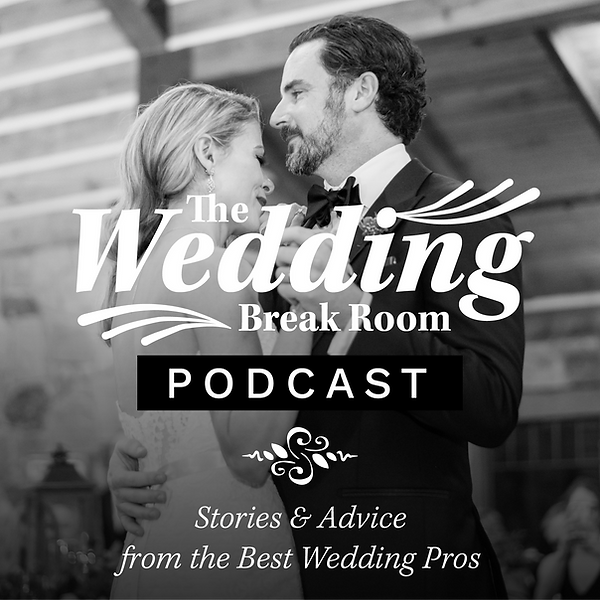 TheWeddingBreakRoom_Podcast_Graphic_v3.p
