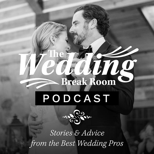 TheWeddingBreakRoom_Podcast_Graphic_v3.p