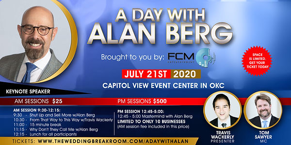 A DAY WITH ALAN BERG redone.jpg