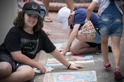 135 Chalk Art.jpg