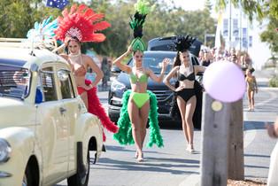 121 Float Parade.jpg