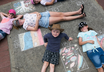 125 Chalk Art.jpg
