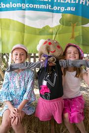 405 Scarecrow workshop.jpg