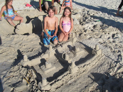 Sandcastle 3.JPG