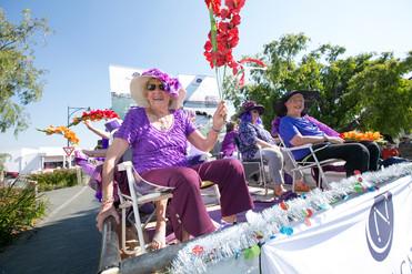 120 Float Parade.jpg