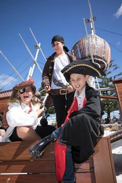 116 Rrrr Pirates.jpg
