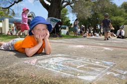 110 Chalk Art.jpg