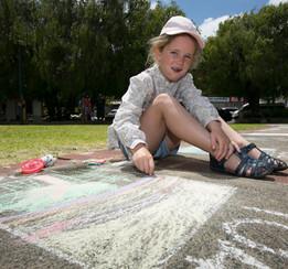 139 Chalk Art.jpg
