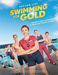 swimming_for_gold.jpg