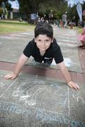 112 Chalk Art.jpg