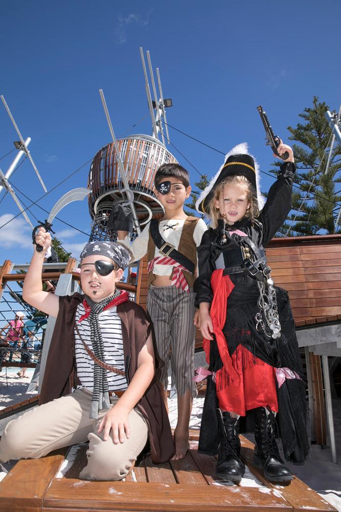 108 Rrrr Pirates.jpg