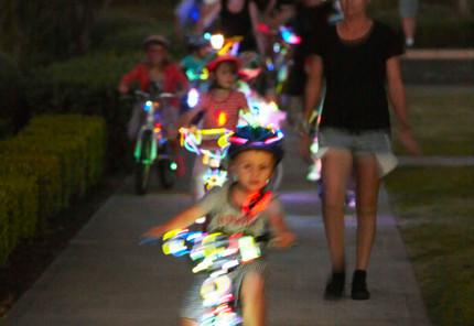 Glow Ride 5.jpg
